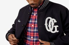 Acapulco Gold Fall 2011