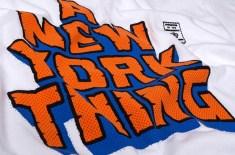 aNYthing Fall 2011