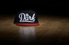Dark Circle AW11 headwear