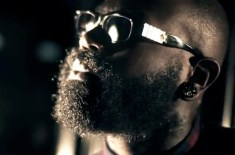 Mikill Pane ft. Ben Clemo – Read My Lips (Video)