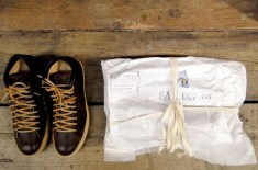 Sak for Converse Dr. J Pro Leather