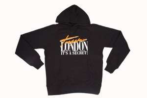 Trapstar London drop