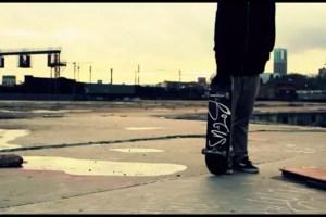 Bogus Skateboard Decks