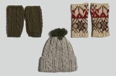 Highland 2000 Winter 2011 Accessories