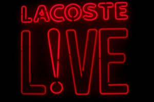 Recap: Lacoste L!VE Selector Sessions: The Daily Street