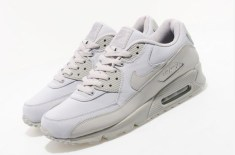 Nike Air Max 90 Ripstop Pack