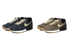 Nike Air Pegasus 92 Decon QS (Grey & Khaki)