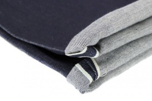 Norse Projects Raw Denim One Jeans AW11