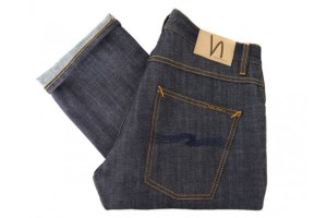 Nudie Indigo Hands Collection – The Grim Tim