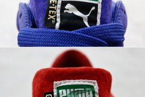 Puma Shadow Society Part 3 Preview – GTX States