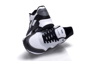Sneakerpedia Nike iD Hyperfuse AM1 & AM90's