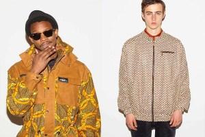 Y'OH Streetwear launch online store