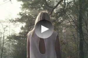 Video: Sepalcure – Pencil Pimp