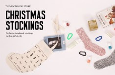 Goodhood Christmas Stocking Bundles