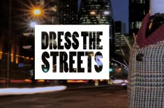 House of Billiam 'Dress the Streets' Ep.1 – Lamposts