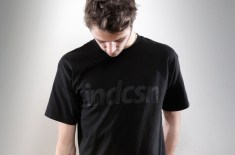 indcsn Winter 2011 collection