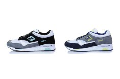 New Balance Made In England 1500s for SS12