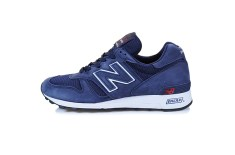 New Balance M1300NR (Navy/White)
