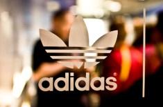 Recap: Adidas Consortium AW11 Party