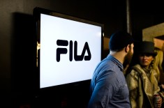 Recap: Foot Patrol x Fila Trailblazer Launch