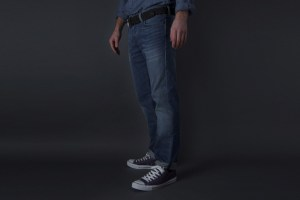 Levi's Streetwear SS12 Collection