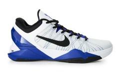 Nike Zoom Kobe VII (Concord)