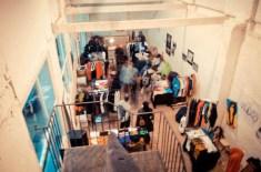 Recap: Streetwear Collective Event