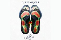 Wood x DJ Lee Majors 'Hot 16′ Mixtape