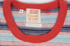 Levi's Vintage SS12 Highlights