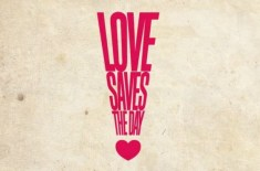 Love Saves The Day Festival 2012