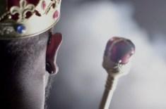 Video: Mikill Pane – Kings ft. Yoshee