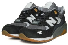 New Balance x Burn Rubber MT580BC 'Blue Collar' (A Closer Look)