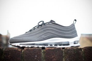 Spotlight: Nike Air Max '97 Vac-Tech
