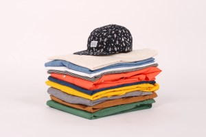 Norse Projects Spring 2012 Headwear