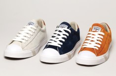 Norse Projects for PRO-Keds
