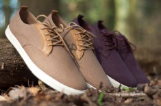 Clae Spring/Summer 2012 Highlights