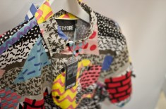 Recap: Lazy Oaf SS12 Launch Party