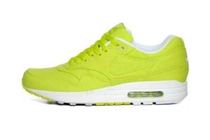 Nike Air Max 1 (Cyber)