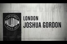 Palladium – Streets In Focus: Joshua Gordon