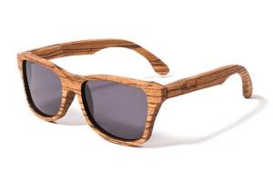 Shwood Wooden Sunglasses