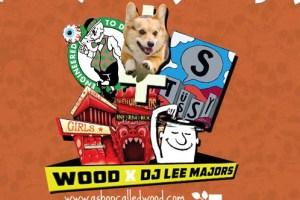 Wood Spring '12 Soundtrack