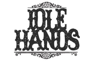 Idle Hands launches new website