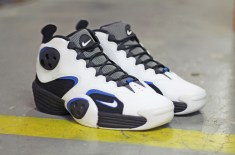 "Nike Flight One ""Orlando"" QS"