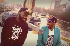 Mikill Pane SBTV F64 (Video)