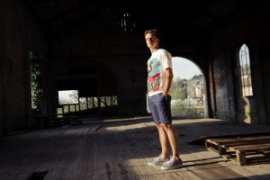 Minerva Spring/Summer Lookbook