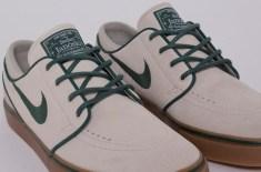 Nike SB Stefan Janoski 'Bonsai 420′