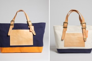 The Superior Labor Engineer Bags
