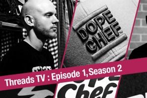 Threads TV Season 2: Episode 1