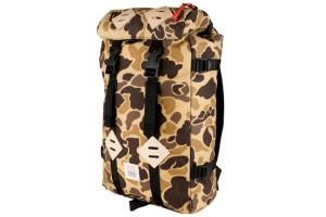 Topo Designs Luggage