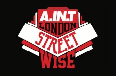A.In.T London Streetwise Store Session